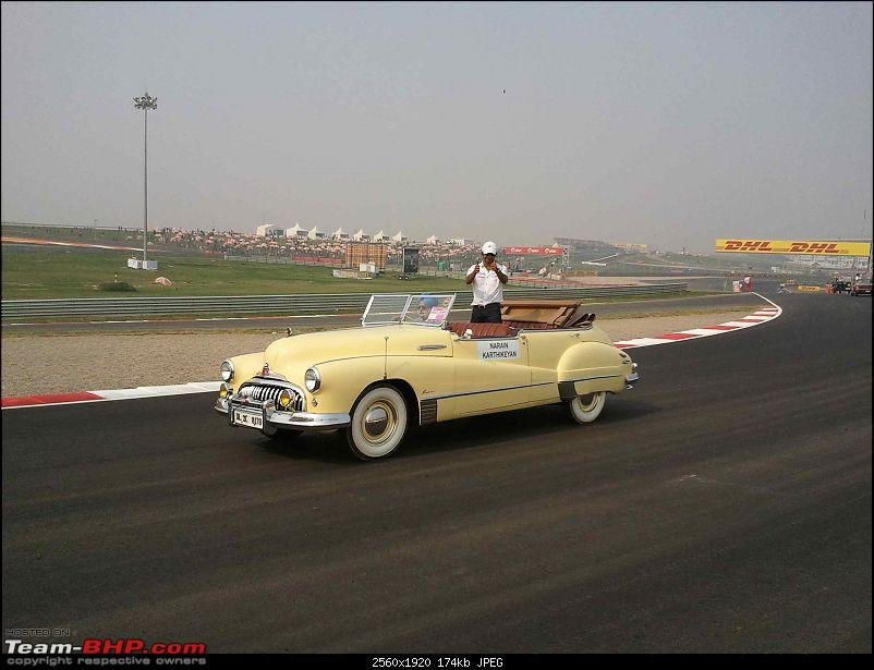 Vintage & Classic Car Parade with F1 Drivers-20111030-13.40.50.jpg