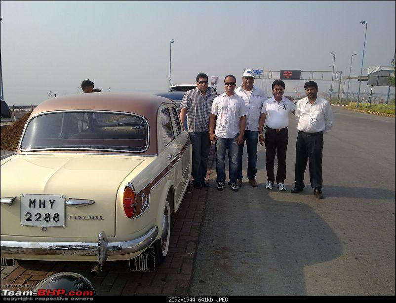 Fiat Classic Car Club - Mumbai-061120115554.jpg