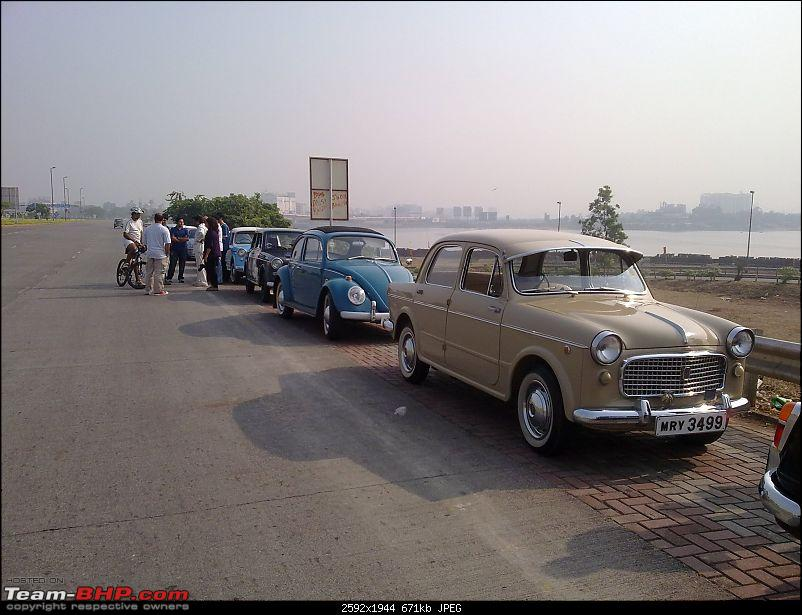 Fiat Classic Car Club - Mumbai-061120115563.jpg