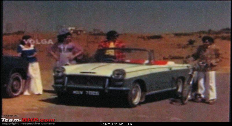 Old Bollywood & Indian Films : The Best Archives for Old Cars-img_9922.jpg
