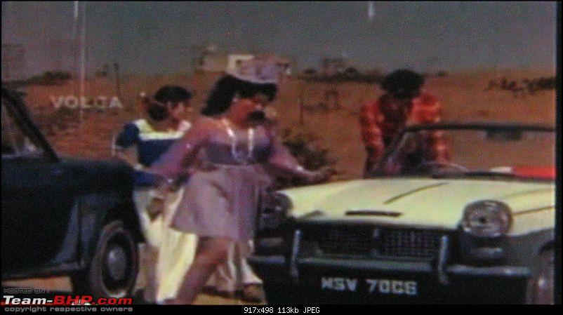 Old Bollywood & Indian Films : The Best Archives for Old Cars-img_9924.jpg