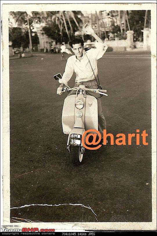 Nostalgic automotive pictures including our family's cars-scooter-01.jpg