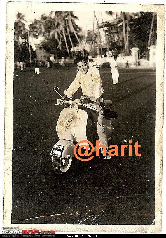 Nostalgic automotive pictures including our family's cars-scooter-02.jpg