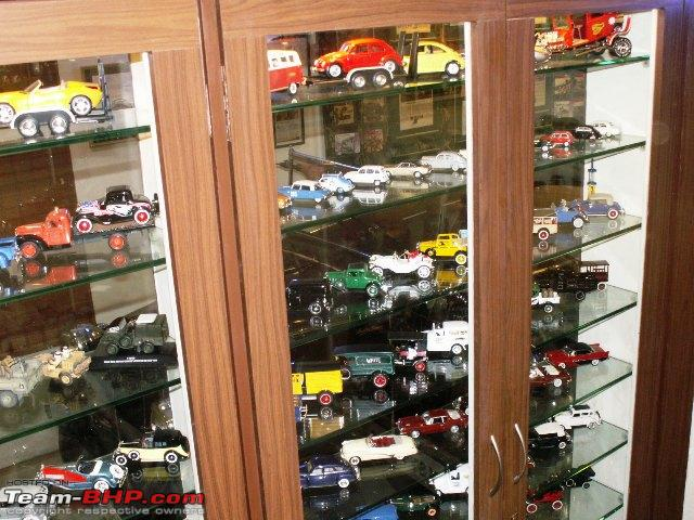 Name:  Garage sept 2010 070 R.jpg