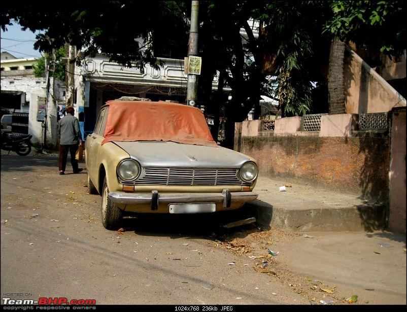 Pics: Vintage & Classic cars in India-6.jpg