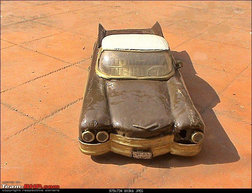Vintage automotive toys-dsc00002.jpg