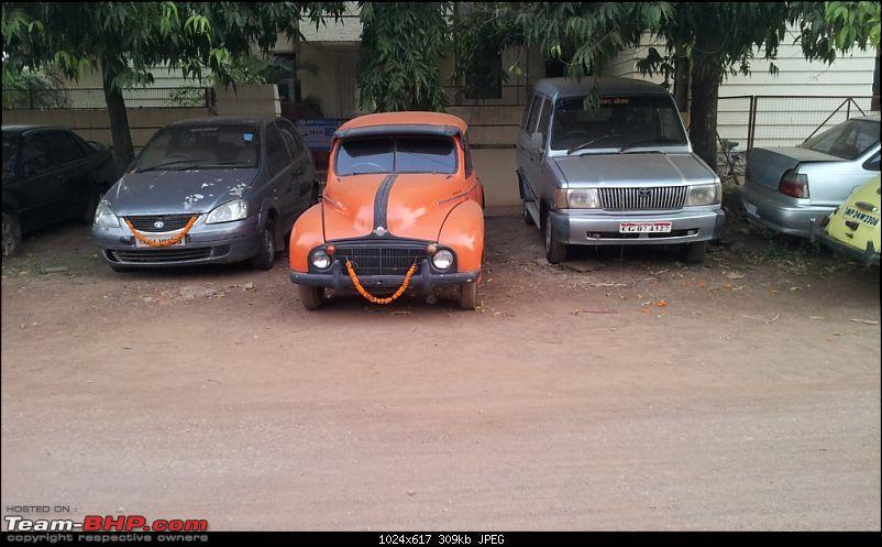 Vintage cars in Chhattisgarh.-20111027-17.26.48.jpg
