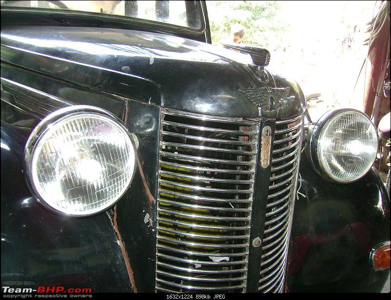 Classic Cars available for purchase-sonycamv-2014.jpg