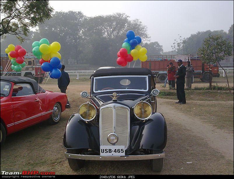 Heritage Motoring Club Of India-image057.jpg