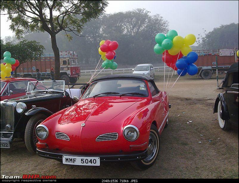 Heritage Motoring Club Of India-image058.jpg