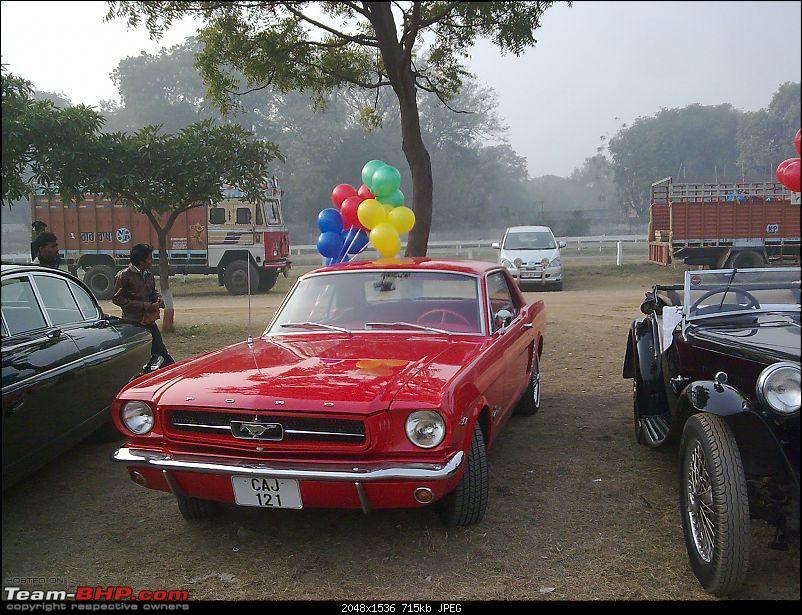 Heritage Motoring Club Of India-image060.jpg