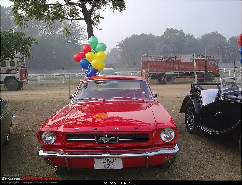 Heritage Motoring Club Of India-image062.jpg