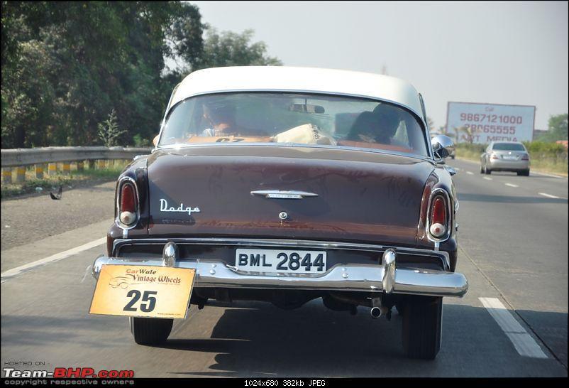 Carwale vintage and classic car drive 2011- Vashi - Khandala-dsc_0168.jpg