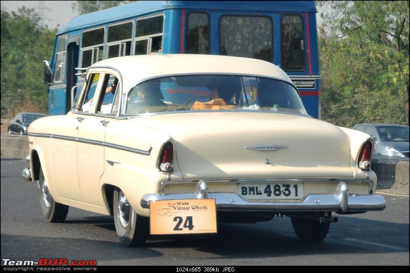 Carwale vintage and classic car drive 2011- Vashi - Khandala-dsc_0179.jpg
