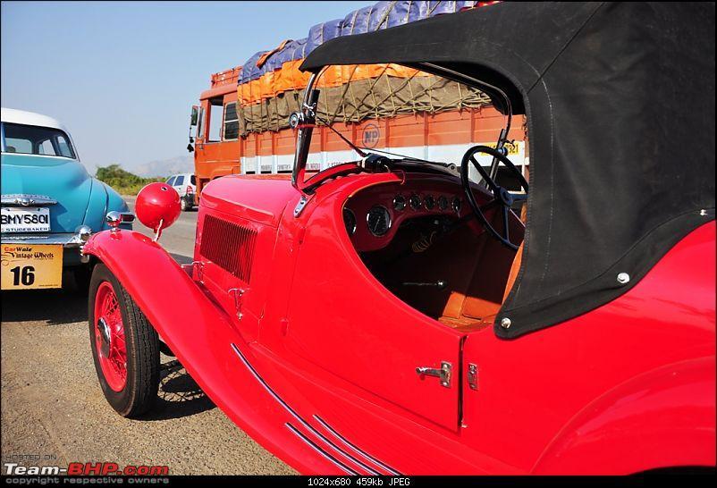Carwale vintage and classic car drive 2011- Vashi - Khandala-dsc_0157.jpg