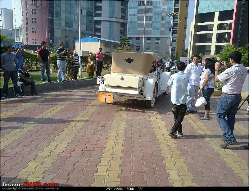Carwale vintage and classic car drive 2011- Vashi - Khandala-041220115905.jpg