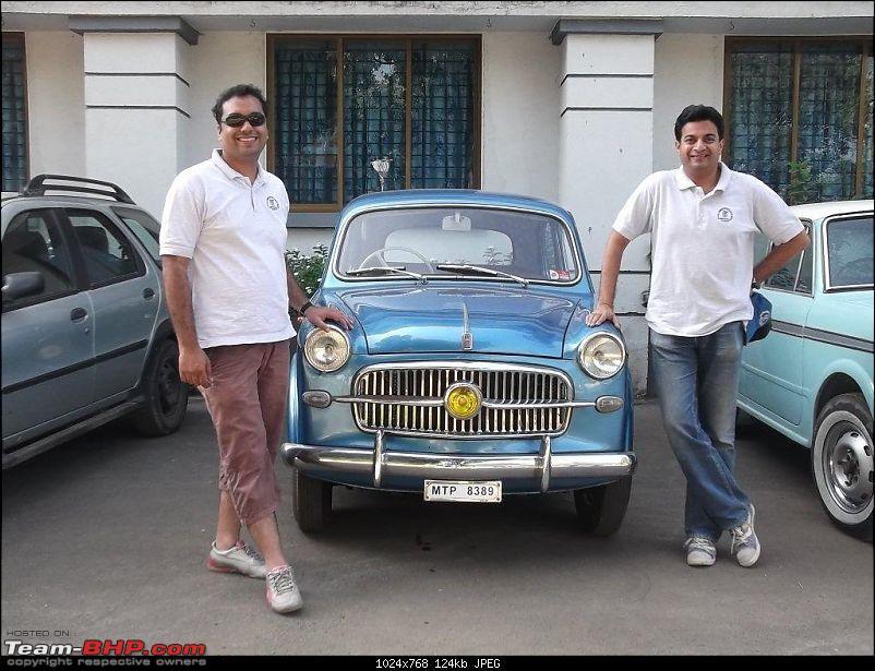 Fiat Classic Car Club - Mumbai-dscf0556.jpg