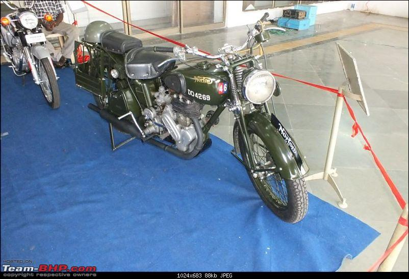 Classic Motorcycles in India-norton-do.jpg