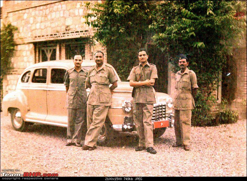 Nostalgic automotive pictures including our family's cars-19490000-brig-mahadeo-singh.jpg