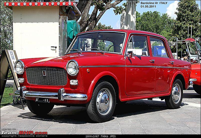 Fiat Classic Car Club - Mumbai-5687522120_86860dbed8_o.jpg