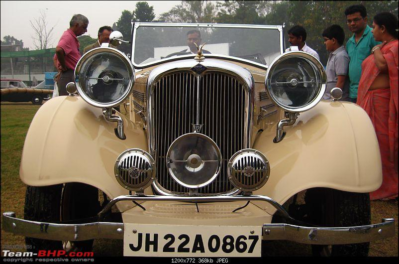 The 2012 Kolkata Statesman Vintage & Classic Car Rally-riley121.jpg