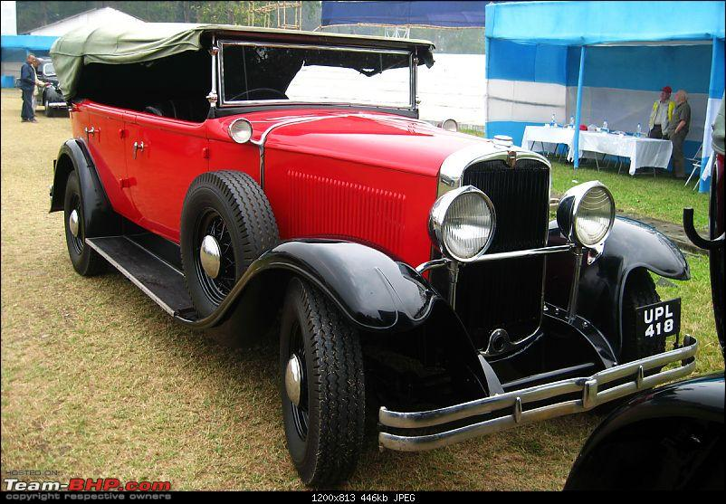 The 2012 Kolkata Statesman Vintage & Classic Car Rally-nash1.jpg