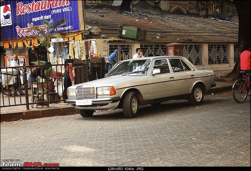 The Classic Drive Thread. (Mumbai)-img_2295.jpg