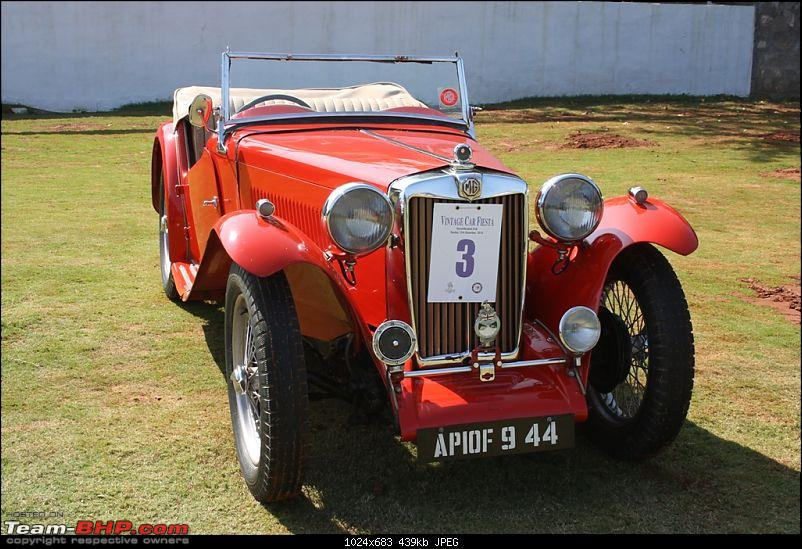 Pics: MG cars in India-mg1.jpg
