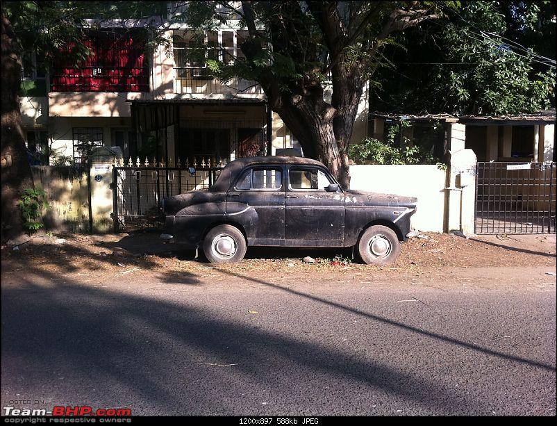 Standard cars in India-photo8.jpg
