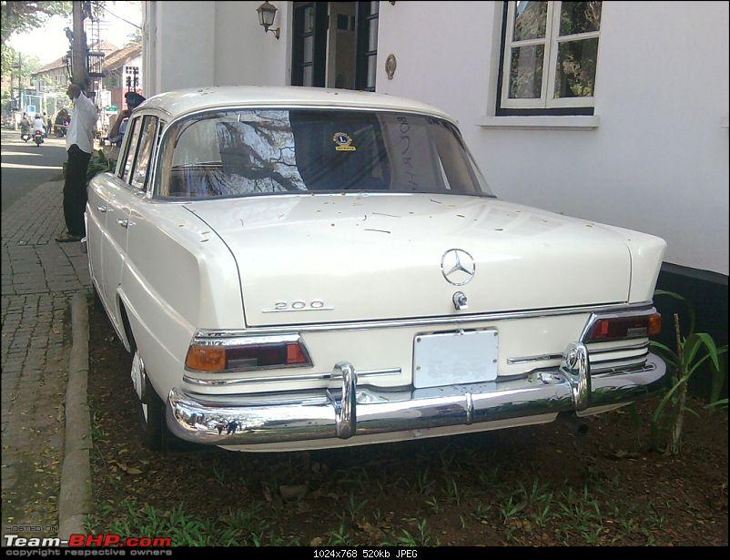 Vintage & Classic Mercedes Benz Cars in India-photo0147.jpg