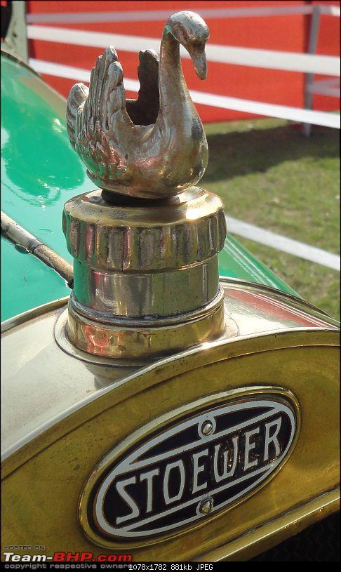 Tolly Car Show 2012-dsc03381.jpg