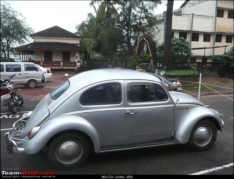 Classics of Travancore, Cochin and Malabar-bug.jpg