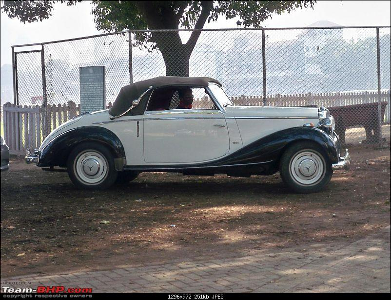 Vintage & Classic Mercedes Benz Cars in India-merc-ahu-22.jpg
