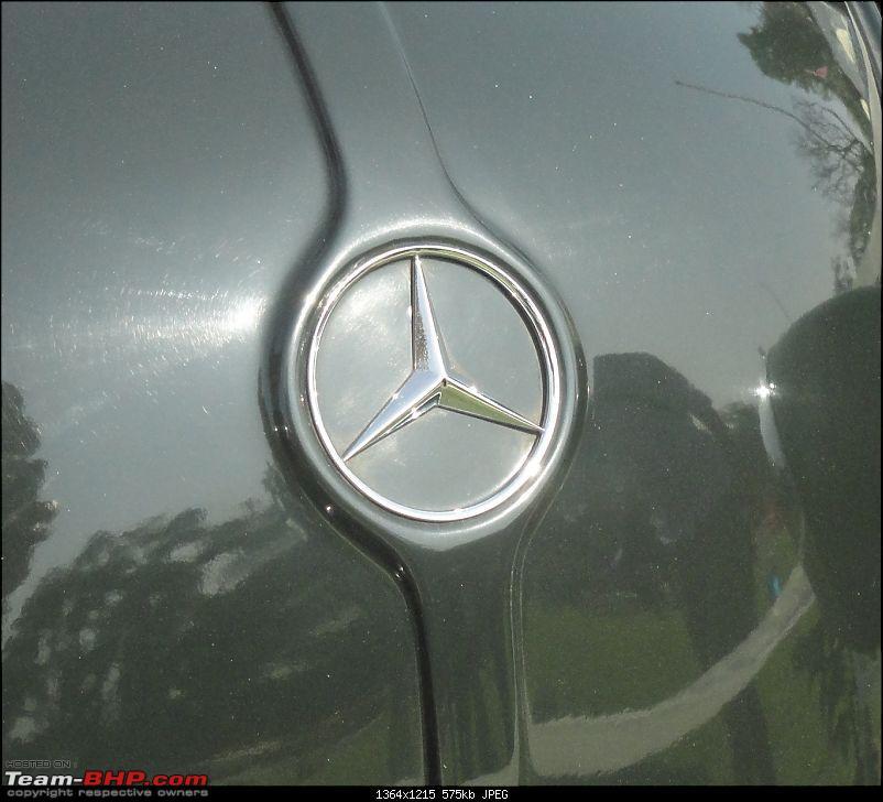Tolly Car Show 2012-dsc03411.jpg