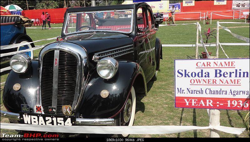Tolly Car Show 2012-dsc03443.jpg