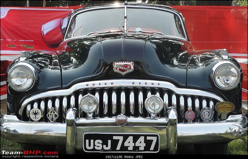 Tolly Car Show 2012-dsc03494.jpg