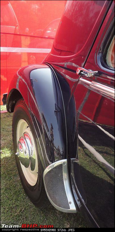 Tolly Car Show 2012-dsc03400.jpg