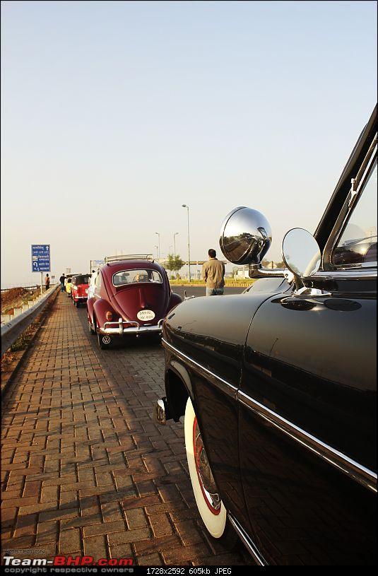 The Classic Drive Thread. (Mumbai)-img_2335.jpg
