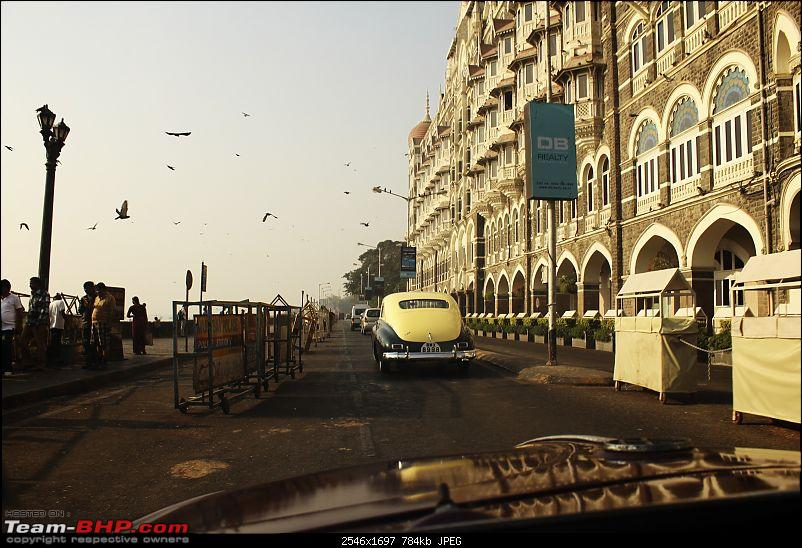 The Classic Drive Thread. (Mumbai)-img_2399.jpg