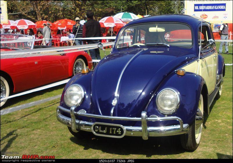 Tolly Car Show 2012-dsc03466.jpg