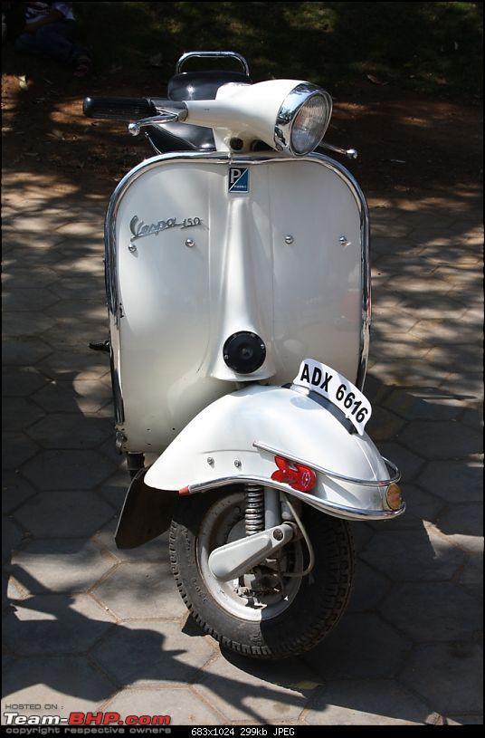 Deccan Heritage Automobile Association (DHAA) Republic Day Meet - 26th January 2012-img_3666.jpg