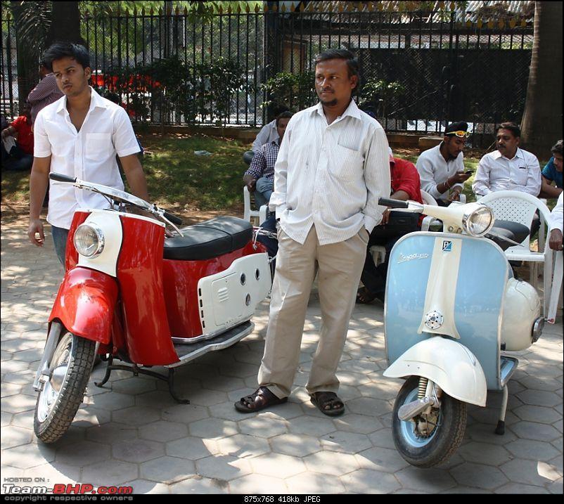 Deccan Heritage Automobile Association (DHAA) Republic Day Meet - 26th January 2012-img_3757.jpg