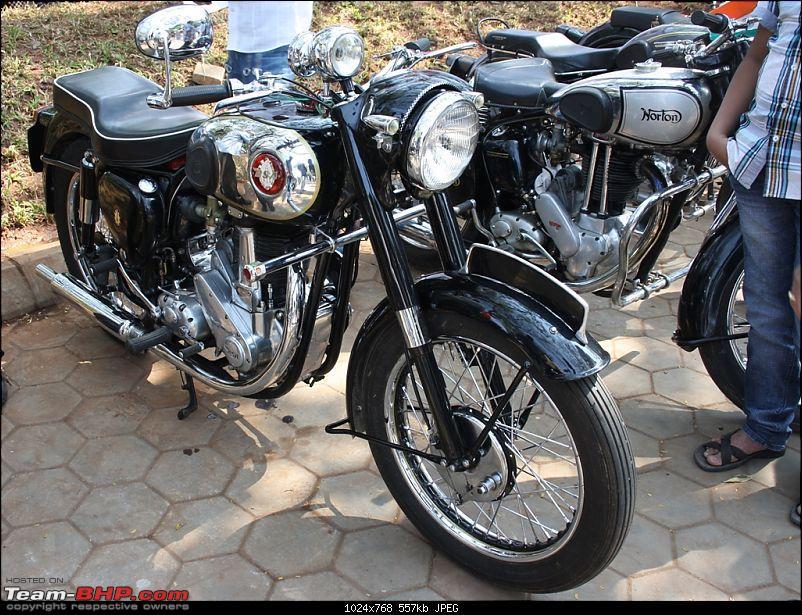Deccan Heritage Automobile Association (DHAA) Republic Day Meet - 26th January 2012-08.jpg