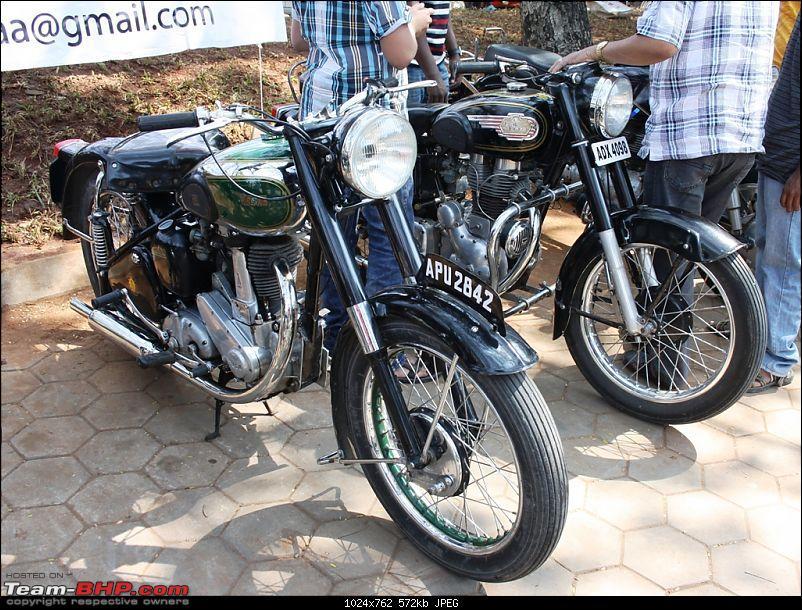 Deccan Heritage Automobile Association (DHAA) Republic Day Meet - 26th January 2012-10.jpg
