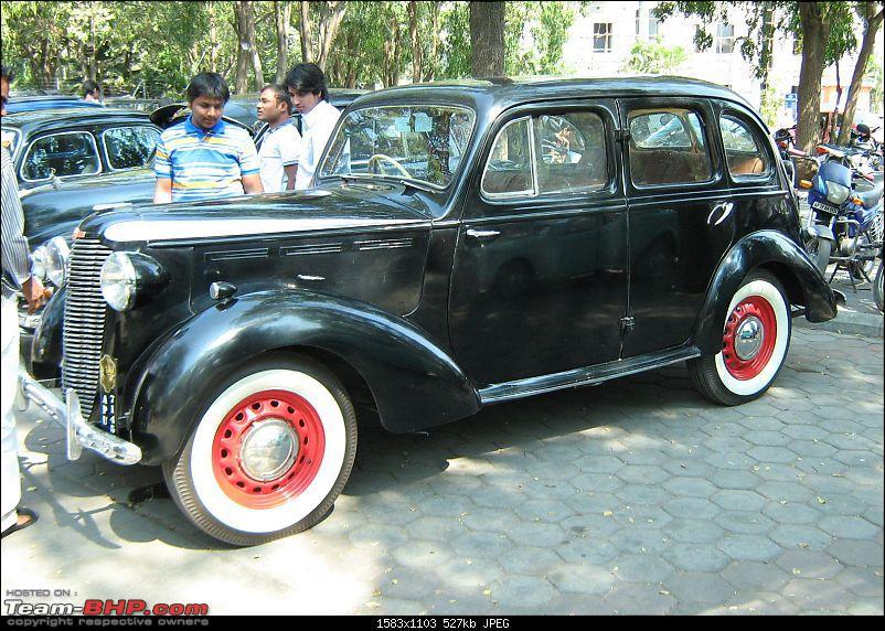 Deccan Heritage Automobile Association (DHAA) Republic Day Meet - 26th January 2012-img_0269.jpg