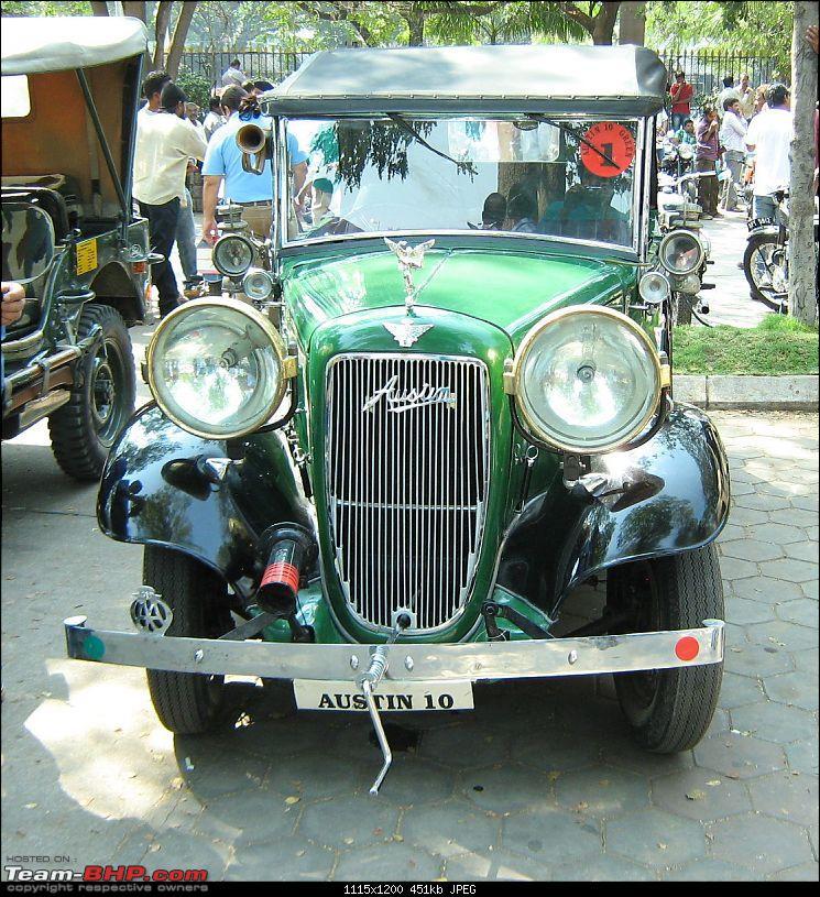 Deccan Heritage Automobile Association (DHAA) Republic Day Meet - 26th January 2012-img_0350001.jpg