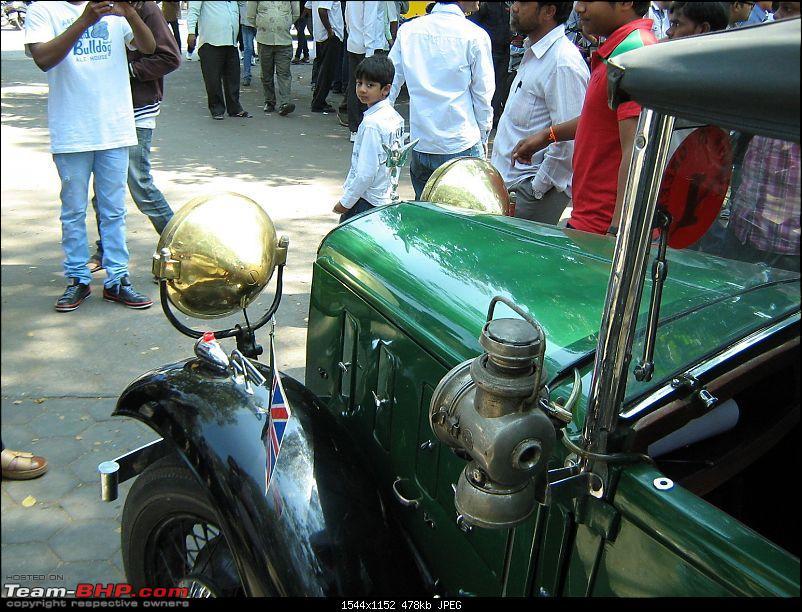 Deccan Heritage Automobile Association (DHAA) Republic Day Meet - 26th January 2012-img_0345001.jpg