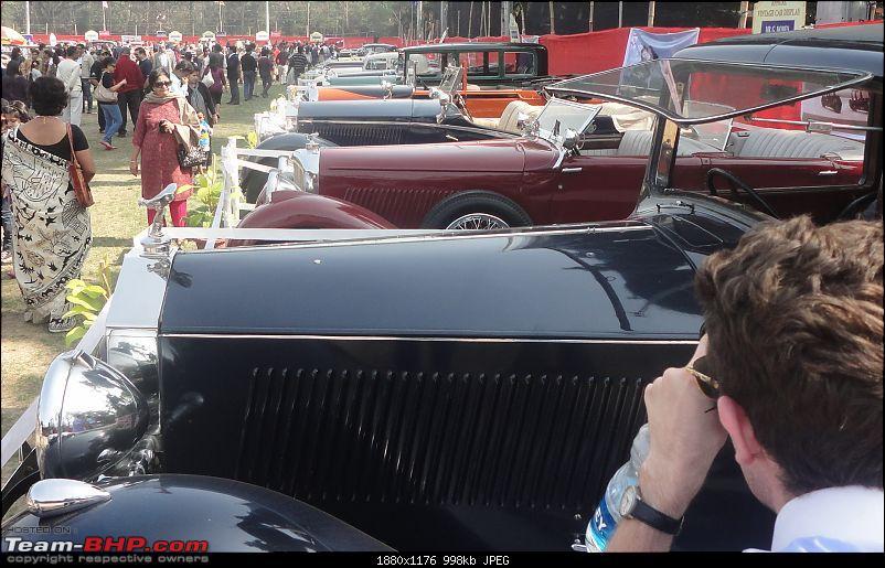 Tolly Car Show 2012-dsc03530.jpg