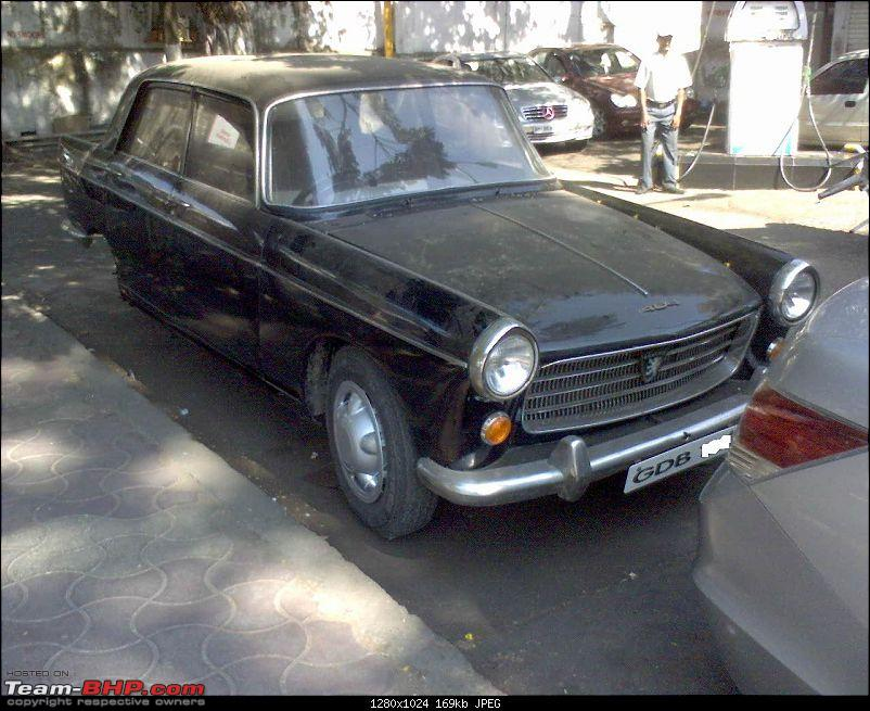 Pics: Vintage & Classic cars in India-404a.jpg
