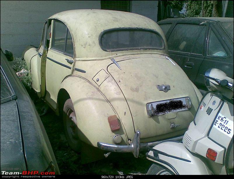 Rust In Pieces... Pics of Disintegrating Classic & Vintage Cars-15122008001.jpg